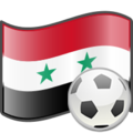 Soccer Syria.png
