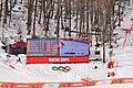 Sochi2014 - panoramio (143).jpg