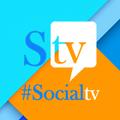 SocialTV.png
