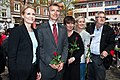 Socialdemokrater i Helsingborg (4682281994).jpg