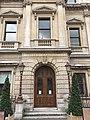 Society of Antiquaries of London, UK - 20150617-02.jpg