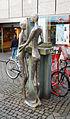 Soest Skulptur Begegnung.jpg