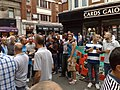 Soho Pride Sunday 17 August 2008 (2772546264).jpg