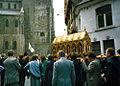 Soignies - Procession de la chasse de Saint Vincent..jpg