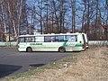 Sokolov, autobusové nádraží, cyklobus.jpg