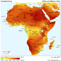 SolarGIS-Solar-map-Africa-and-Middle-East-de.png
