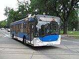 Solaris Urbino 12 - MPK Kraków.jpg
