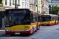 Solaris Urbino 18 8223.jpg