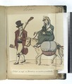Soldat du reg-t de Barcelone en marche avec sa famille. (1806) (NYPL b14896507-87917).tiff