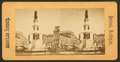 Soldier's monument, Detroit, Michigan, from Robert N. Dennis collection of stereoscopic views.png