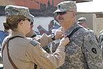 Soldiers Receive Medal DVIDS170712.jpg