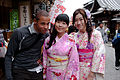Soldiers experience Japanese culture 121105-Z-PM981-128.jpg