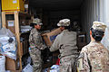 Soldiers partner for Egyptian hospital closure in Afghanistan 131116-A-MU632-666.jpg