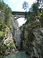 Solis Viaduct from the bottom 1.jpg