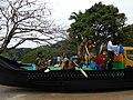 Solomon Islands (9473526493) (2).jpg