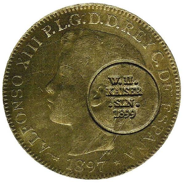 Monedas Españolas de las Filipinas 601px-Solomon_Islands_coin_2013_derivate_000
