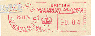 Solomon Islands stamp type A3B.jpg
