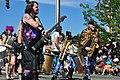 Solstice Parade 2013 - 075 (9146550705).jpg