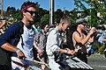 Solstice Parade 2013 - 273 (9151875952).jpg