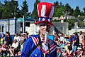 Solstice Parade 2013 - 306 (9149212443).jpg
