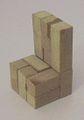 Soma-cube-chair.jpg