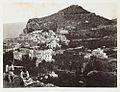 Sommer, Giorgio (1834-1914) - n. 1139 Capri.jpg