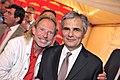 Sommerfest 2011 der SPÖ (5883374261).jpg