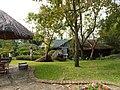 Songtao Garden 松濤園 - panoramio (1).jpg