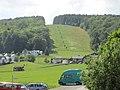 Sonnenlift, 1, Willingen, Landkreis Waldeck-Frankenberg.jpg