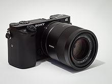 samsung camera 360