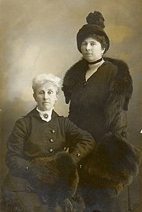 Sophie and Lioudmila Buxhoeveden.jpg