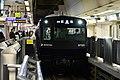 Sotetsu8000Renewal-outside1.jpg