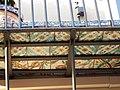 Sotobalcón cerámico de la calle Tenor Alonso IL 03.jpg
