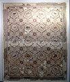 Sousse mosaic xenia patterns.JPG