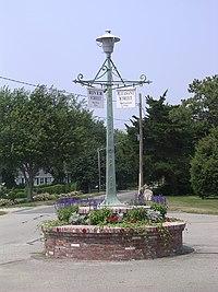 South Yarmouth Massachusetts  Wikipedia