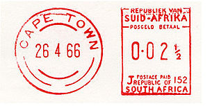 South Africa stamp type BB2A.jpg