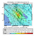 South California 5.4 earthquake.jpg