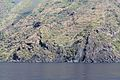 South East Stromboli - panoramio (27).jpg