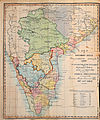 South India map.jpg