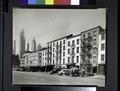 South Street, no. 151 to 160, Manhattan (NYPL b13668355-482841).tiff