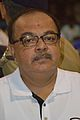 Sovan Chatterjee - Kolkata 2015-10-22 6647.JPG