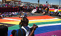 Soweto Pride 2012 (8036294929).jpg