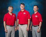 Soyuz MS-02 official crew portrait (1).jpg