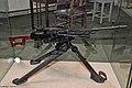 SpB-Museum-artillery-114.jpg