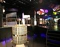 Space expo noordwijk,2010 (27) (8165576797).jpg