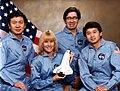 Spacelab-3 scientists.jpg