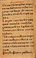 Spanish Chant Manuscript Page 153.jpg