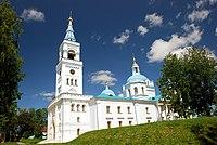 Spaso-Vlahrenskij Monastery-1.JPG
