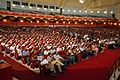 Spectators - Sunita Williams Lecture - Science City - Kolkata 2013-04-02 5827.JPG