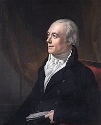Spencer Perceval (1762–1812).jpg